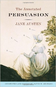 cover-annotatedPersuasion
