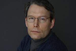 David M. Shapard (c) Michael Lionstar