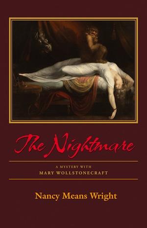 nightmare_300w