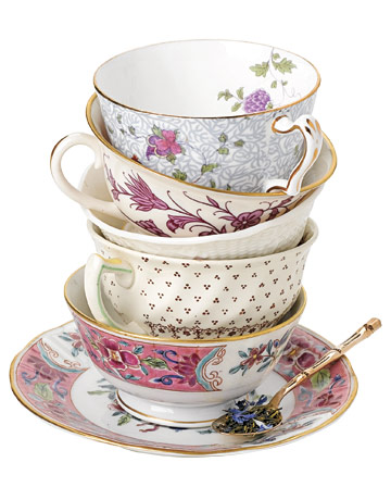 teacup-stack-country-living