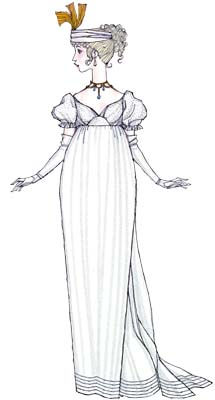elizabeth-paper-doll