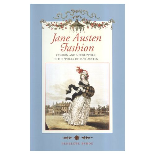 ja-fashion-cover