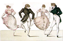 country-dance-pic