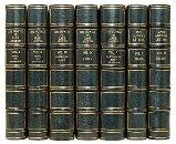 austen-novels-letters-binding
