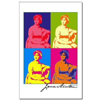 ja-pop-art-print