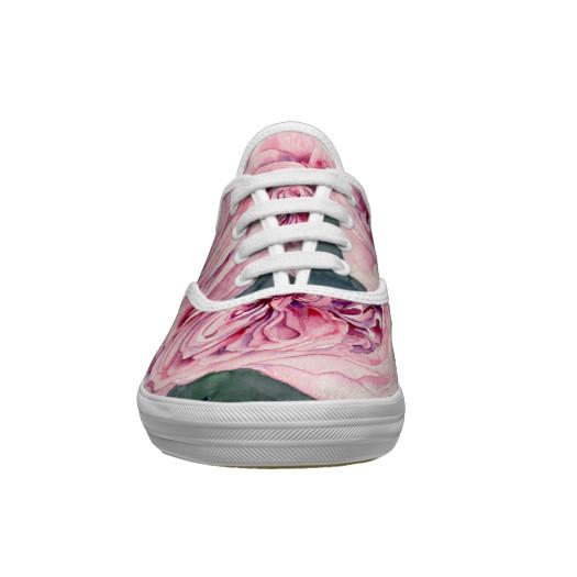 ja-rose-sneaker1