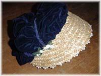 lizzy-bonnet