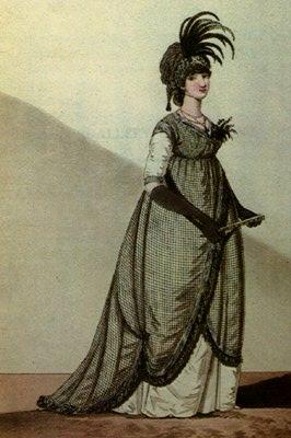 regency-dress