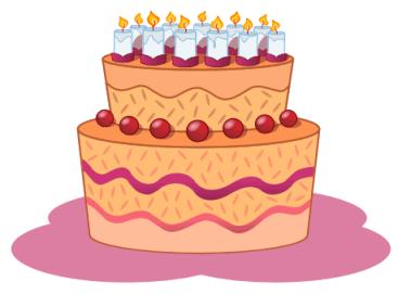 birthday-cake2