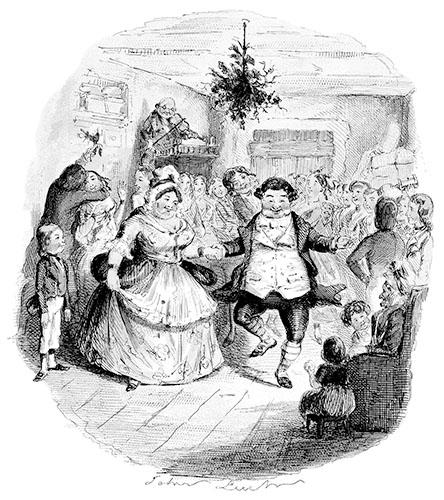 dickens-christmas-carol