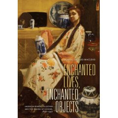 enchanted-lives-enchanted-objects