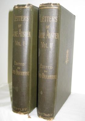 lank-letters