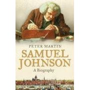 samuel-johnson-cover