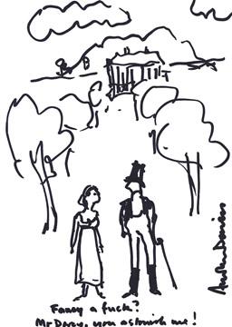 andrew-davies-doodle2