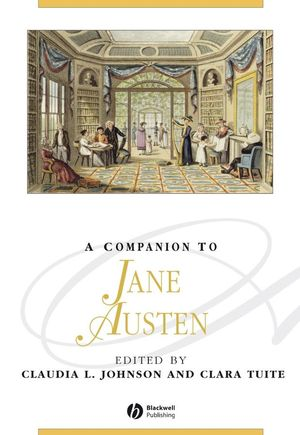 companion-to-jane-austen-cover