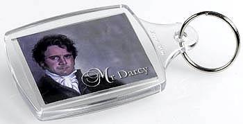 darcykeyringlg