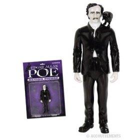 poe-action-figure