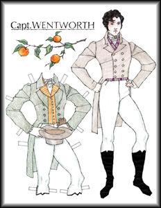 captwentworth-paperdolls