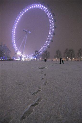 london-snowstorm
