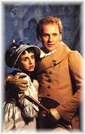 Peter Firth as Henry [1986]