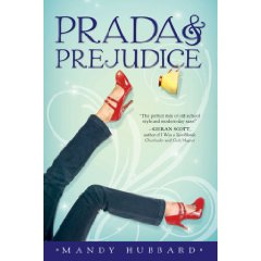 prada-prejudice-cover