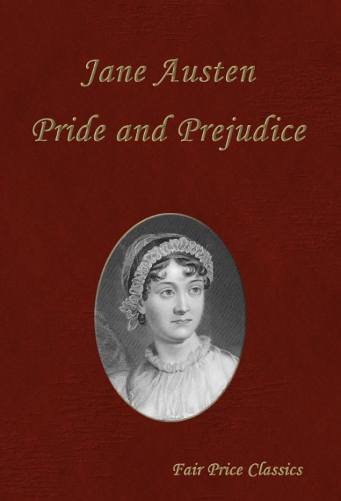 pride_and_prejudice-cover