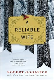 book-cover-reliable-wife