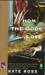 book-cover-whom-gods-love