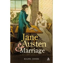 jane-austen-marriage-cover1
