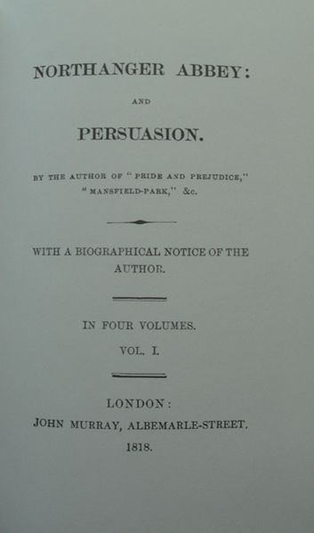 na-title-page