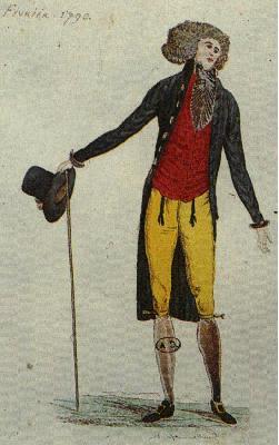 regency-male-fashion