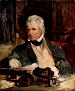 scott-portrait1