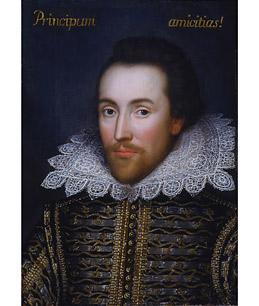 shakespeare-portrait-309