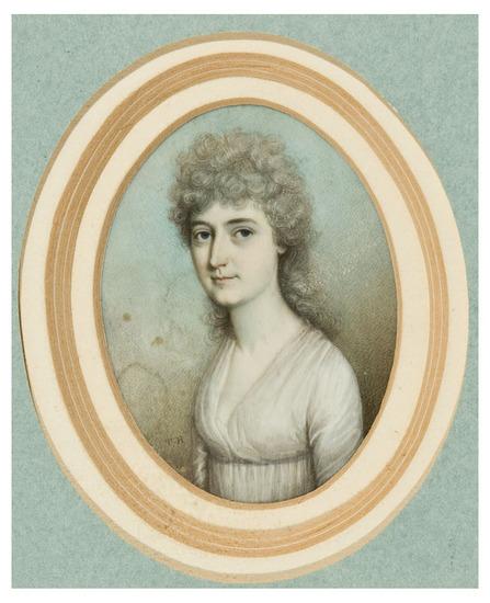 elizabeth-bridges-watercolor