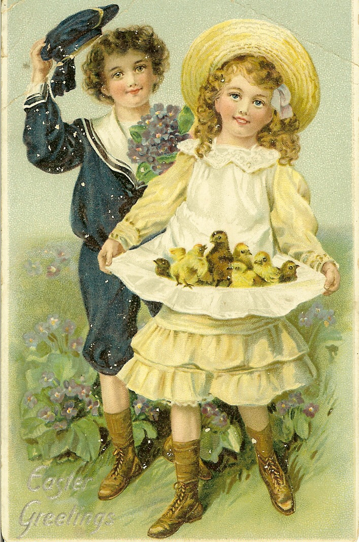 happy-easter-postcard