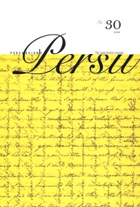persuasions-cover30
