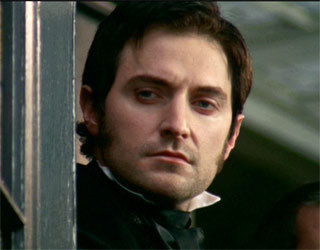 richard-armitage4