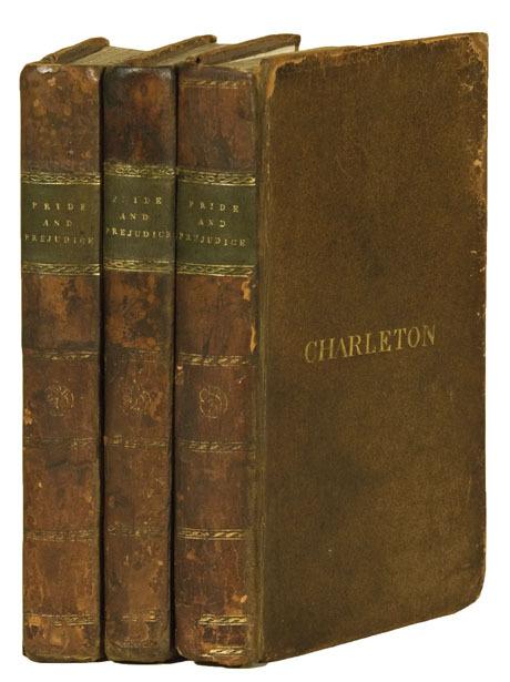 Auction picture - P&P 62309
