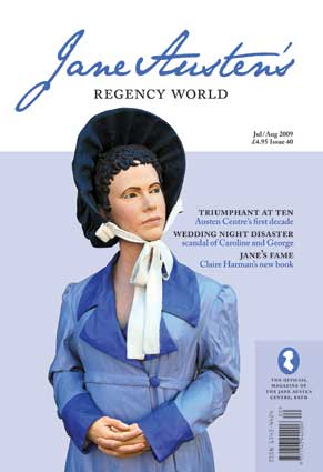 JARW_40_Cover_small