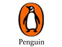 penguin_logo