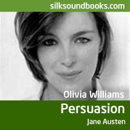 silksoundbooks persuasion