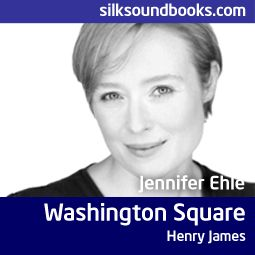 silksoundbooks washington square