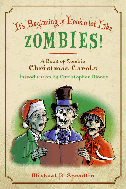 Happy Thanksgiving..... Zombie-christmas-carols
