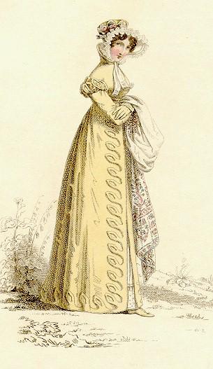 http://janeausteninvermont.files.wordpress.com/2009/07/fashion-plate-yellow-dress.jpg
