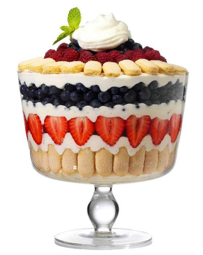 Harveys Recipes Blueberry Cake