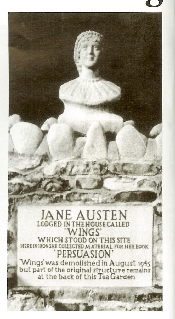 jane austen bi centenary essays This book was first published in 1975, the bicentenary of jane austen's birth though she has long been recognized as one of the major english novelists her reputation was established.