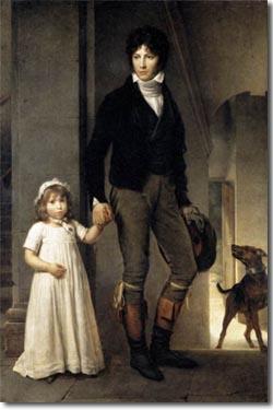 Men S Clothing Jane Austen In Vermont