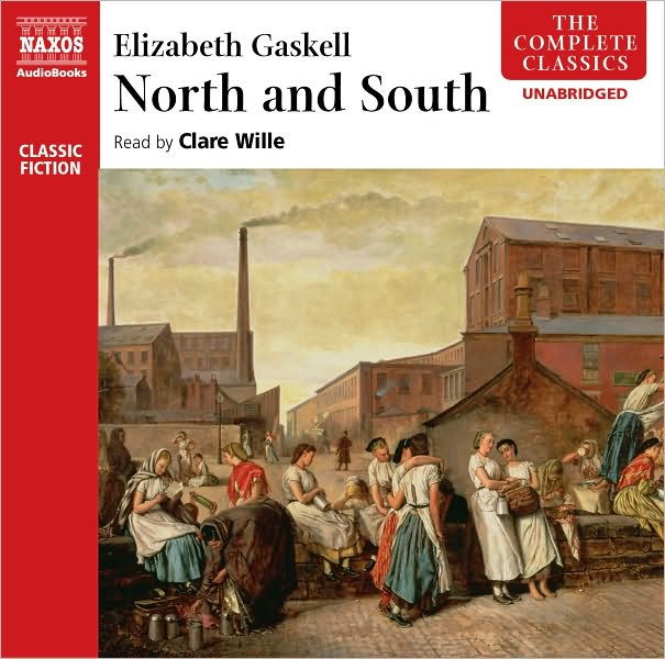 north and south essay  the north and south had dramatically different regional identities, largely as a result of their settlement histories and economies the northern region was the focus of religious freedom and independence movements, and grew into large urban industrial centers.