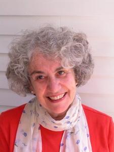 Jane Austen in Vermont