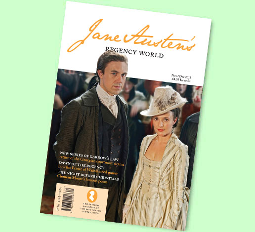 """a book report of jane austens persuasion Jane austen's persuasion: a study in literary  book, irving massey remarks that """"someone with nominalist predilections (such as myself)  persuasion, and ."""